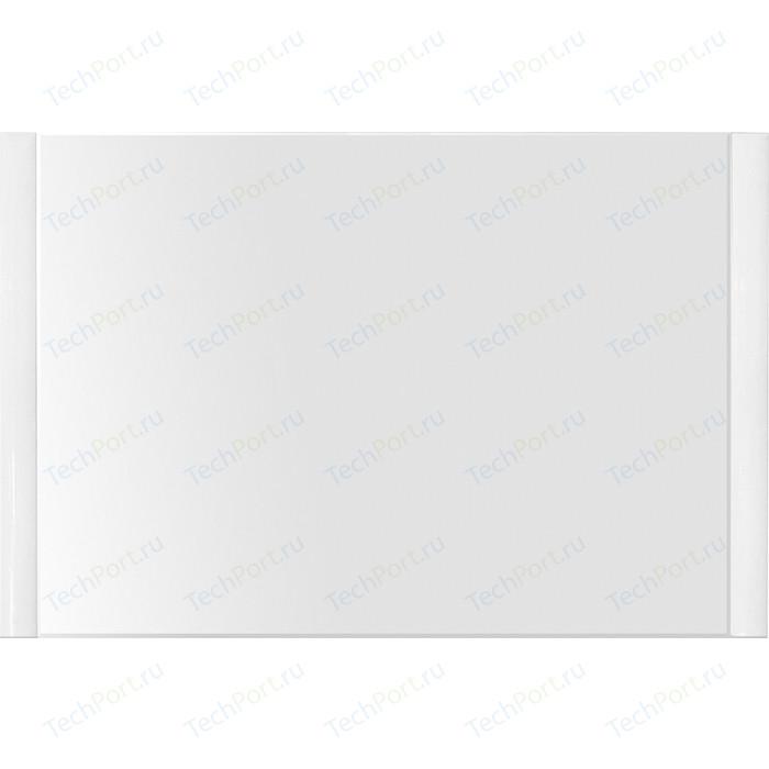 Зеркало Style line Лотос Люкс 120 белое (4650134470093)