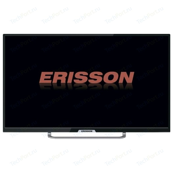 LED Телевизор Erisson 50ULES85T2 Smart