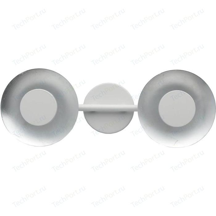 Настенный светодиодный светильник DeMarkt 452024502