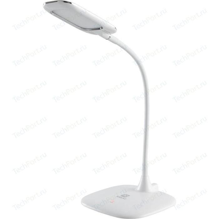 Настольная лампа DeMarkt 631035401