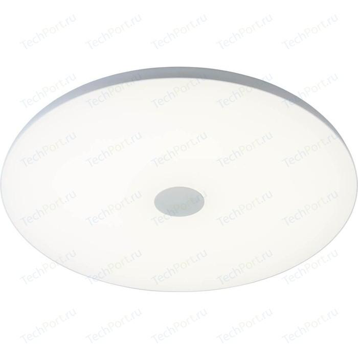 Потолочный светодиодный светильник DeMarkt 660012801