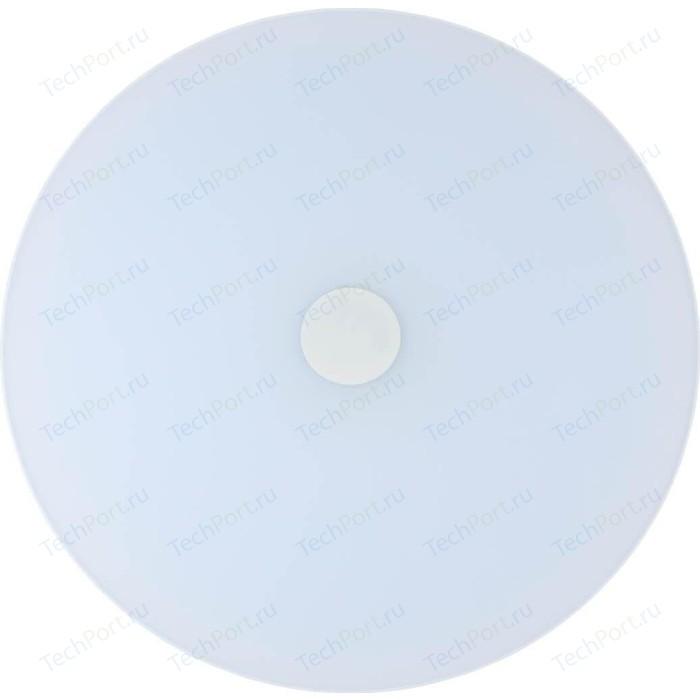 Потолочный светодиодный светильник DeMarkt 660012901