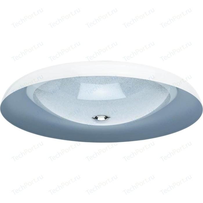 Потолочный светодиодный светильник DeMarkt 674016401