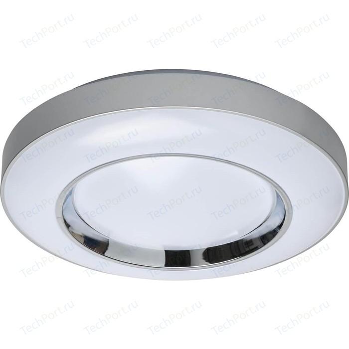 Потолочный светодиодный светильник DeMarkt 674016801