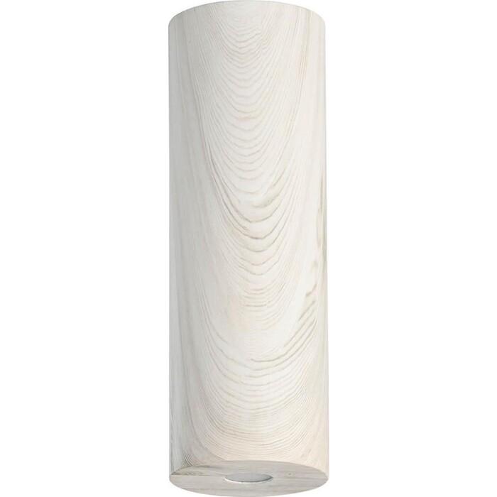 Потолочный светодиодный светильник DeMarkt 712011001