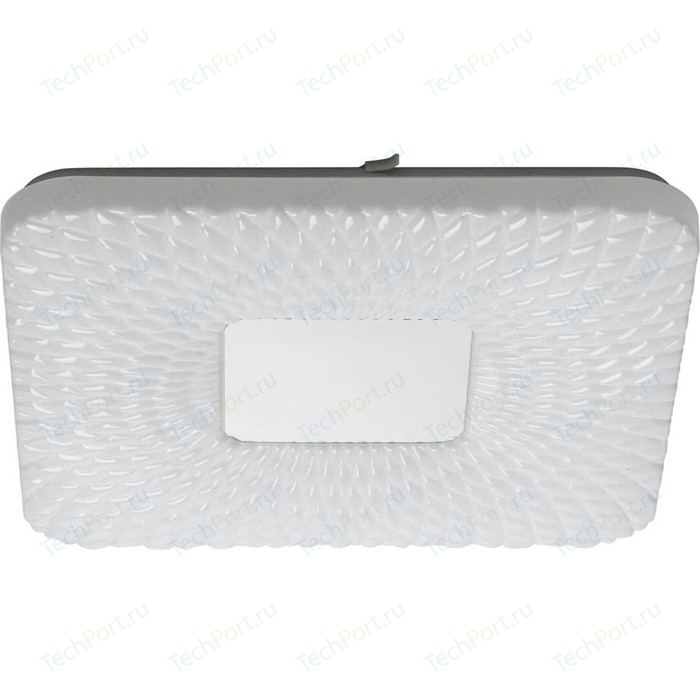 Потолочный светодиодный светильник DeMarkt 674017301