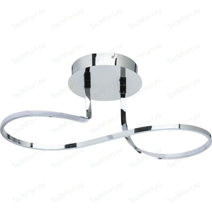 Потолочный светодиодный светильник DeMarkt 496017801
