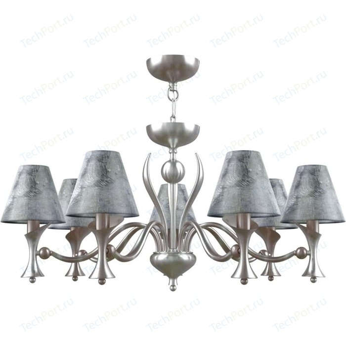 Подвесная люстра Lamp4you M3-07-DN-LMP-O-11