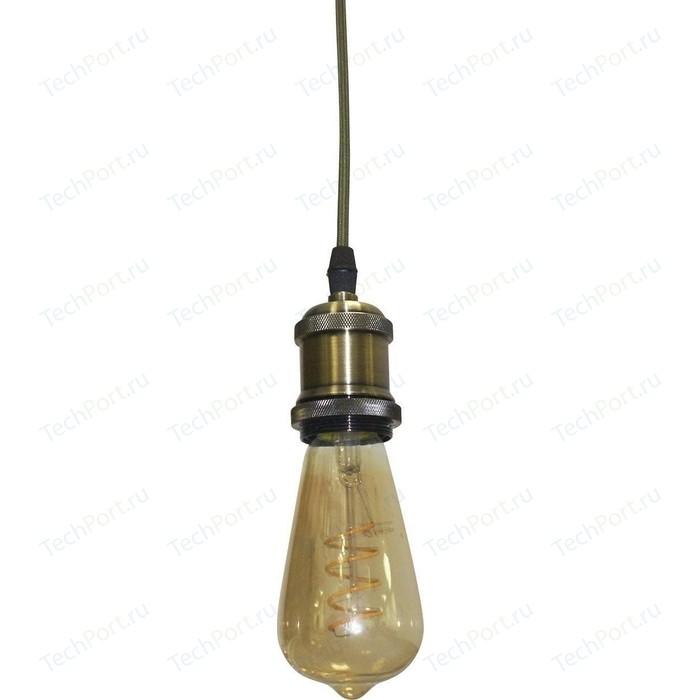 Подвесной светильник Kink Light 0981101D