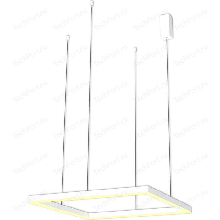 Подвесной светодиодный светильник Kink Light 08225,01p(4000K)