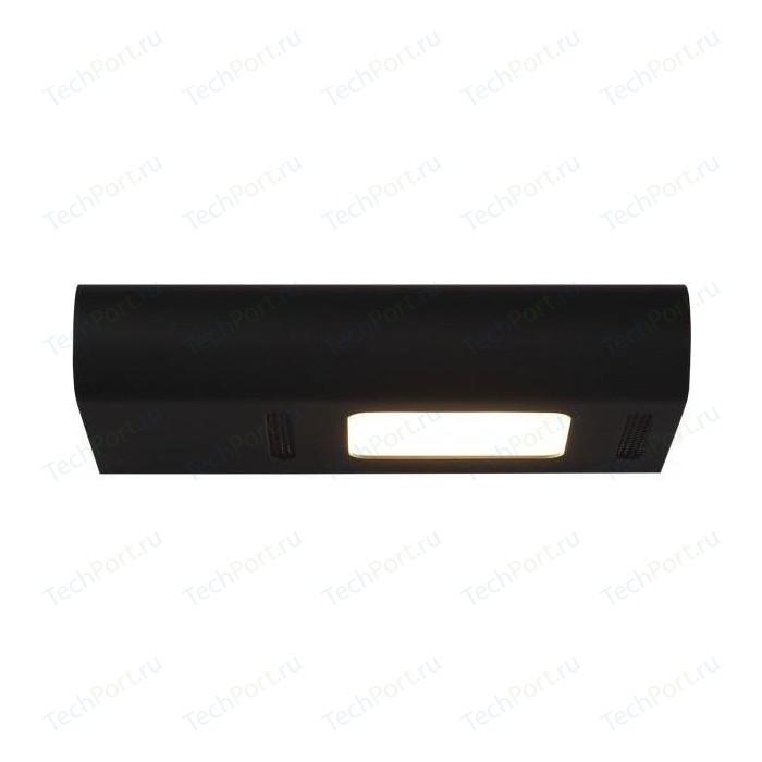 Потолочный светодиодный светильник Kink Light 08590,19 потолочный светодиодный светильник kink light 074144