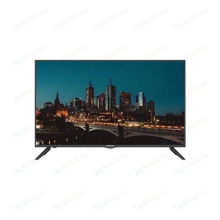 LED Телевизор Erisson 50FLE17T2