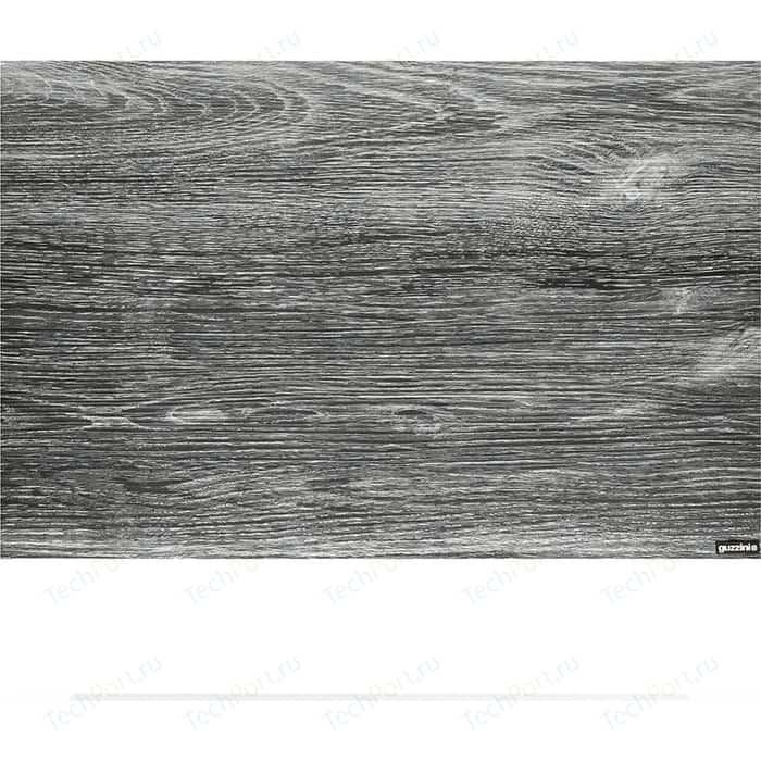 Подстановочная салфетка (плейсмат) Guzzini Ebony Shades (22606252)