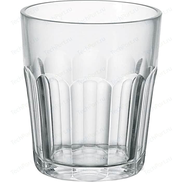 Набор из 6 стаканов 0.35 л Guzzini Happy Hour (7230100)