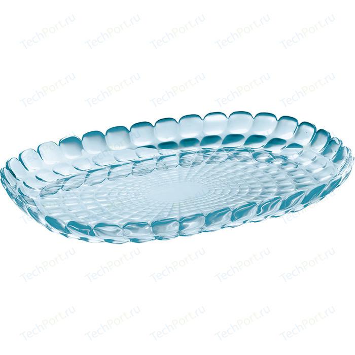 Поднос Guzzini Tiffany (27960181)