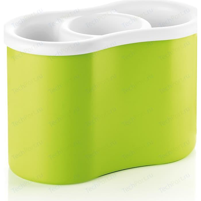 Сушилка для столовых приборов Guzzini Forme Casa (23205384)