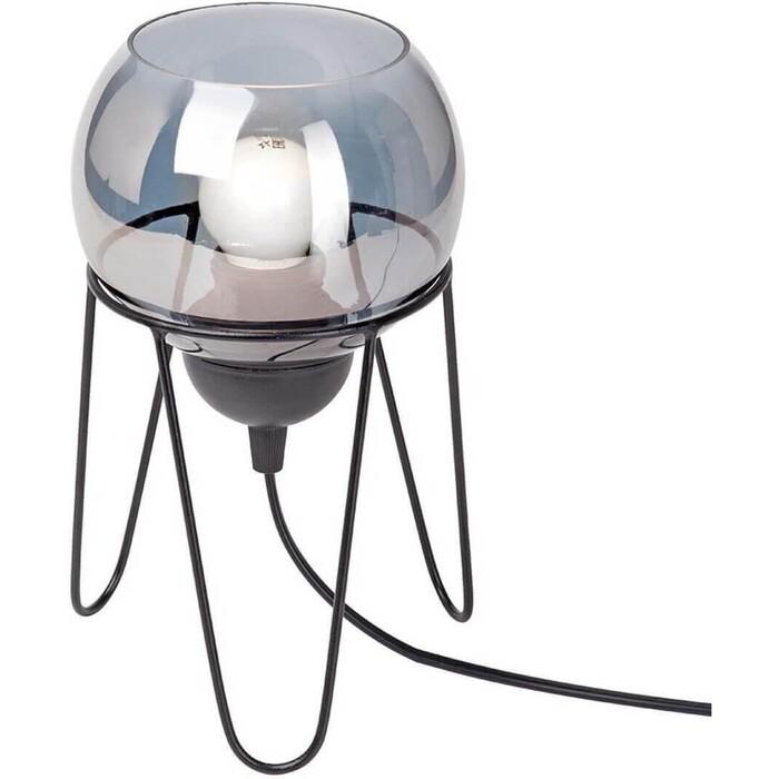 Настольная лампа Vitaluce V4351-1/1L