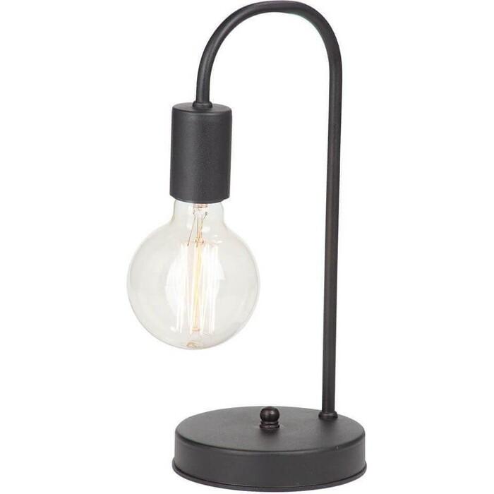 Настольная лампа Vitaluce V4422-1/1L