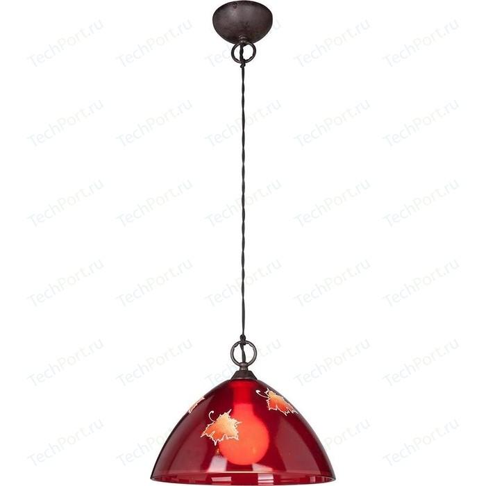 Подвесной светильник Vitaluce V4069/1S
