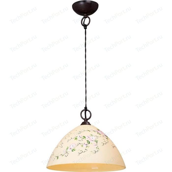 Подвесной светильник Vitaluce V4070/1S подвесной светильник vitaluce v6004 1s