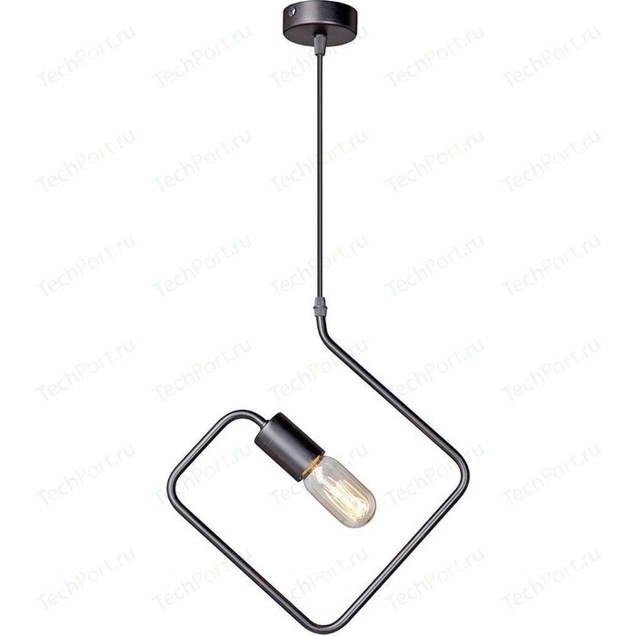 Фото - Подвесной светильник Vitaluce V4332-1/1S подвесной светильник vitaluce v4533 1 1s