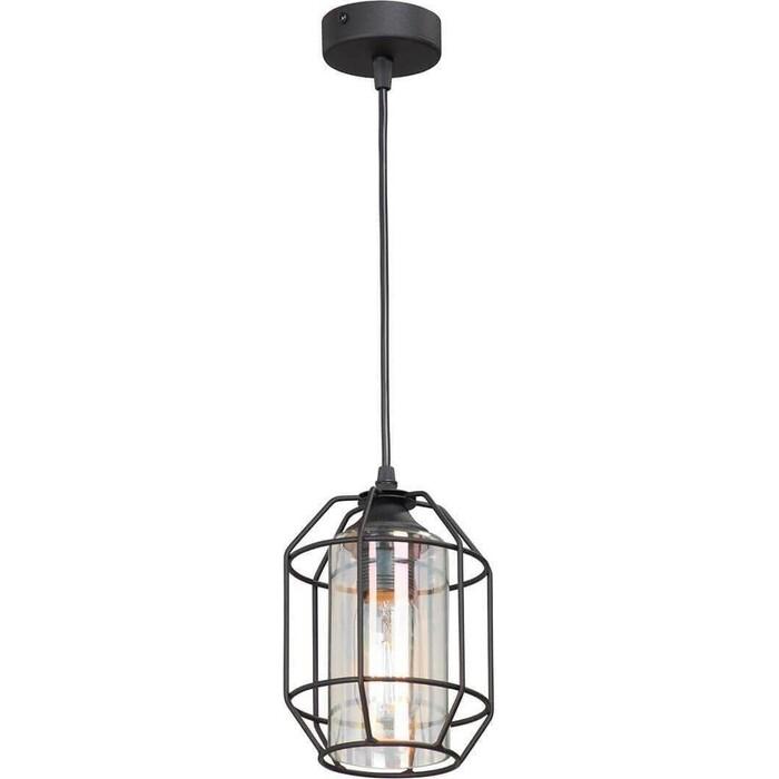 Подвесной светильник Vitaluce V4430-1/1S