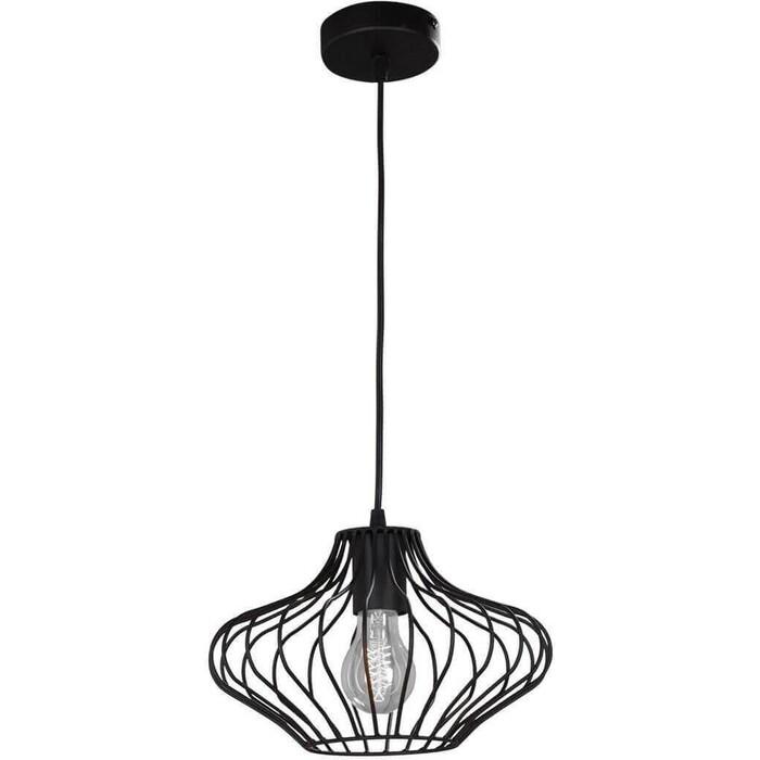 Фото - Подвесной светильник Vitaluce V4454-1/1S подвесной светильник vitaluce v4533 1 1s