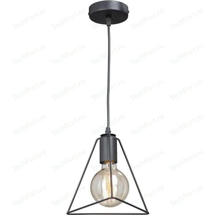 Фото - Подвесной светильник Vitaluce V4457-1/1S подвесной светильник vitaluce v4533 1 1s