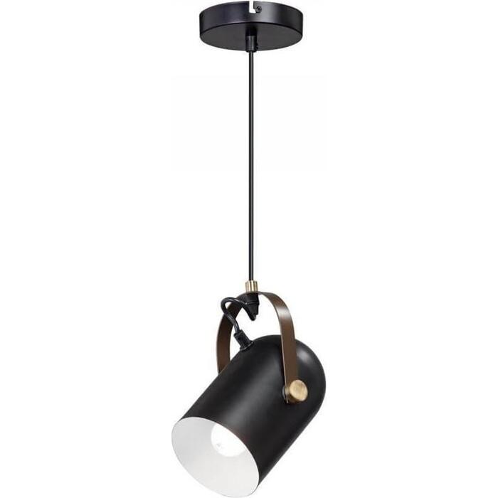 Подвесной светильник Vitaluce V4523/1S