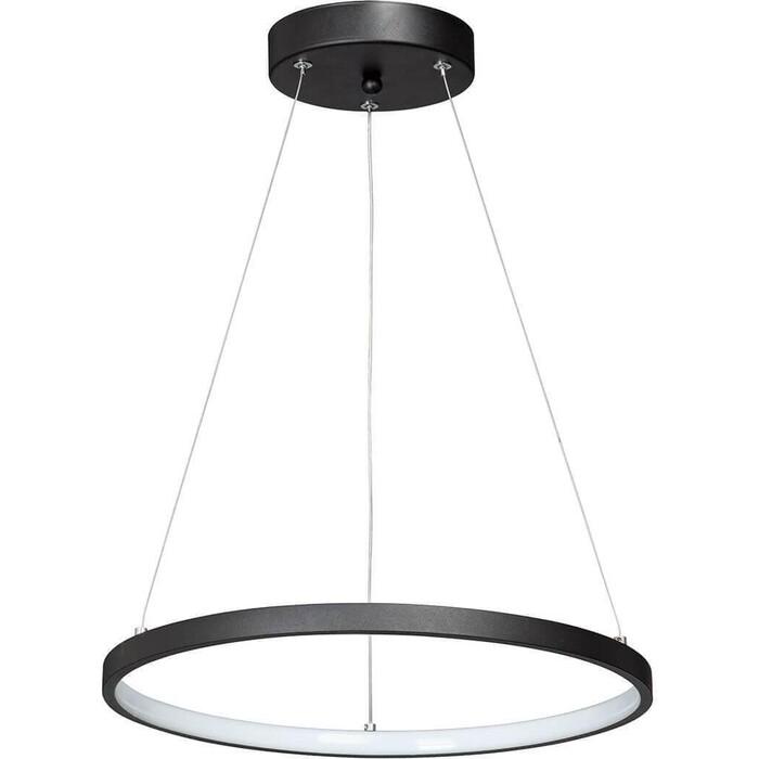 Фото - Подвесной светодиодный светильник Vitaluce V4600-1/1S подвесной светильник vitaluce v4533 1 1s
