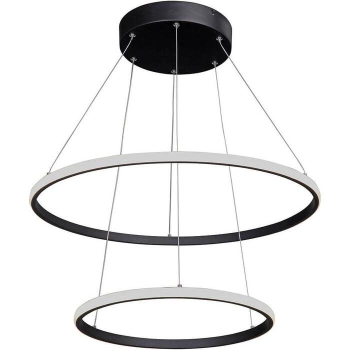 цена на Подвесной светодиодный светильник Vitaluce V4600-1/2S