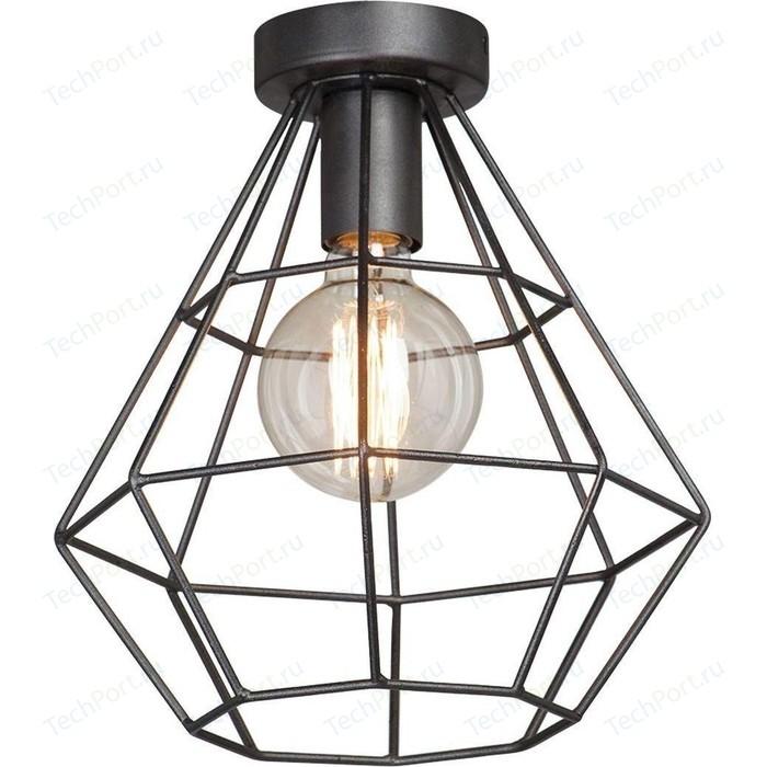 Потолочный светильник Vitaluce V4399-1/1PL