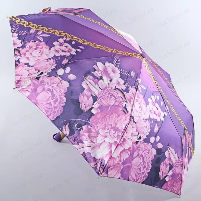 Зонт Magic Rain 3 сложения, 7337-1618