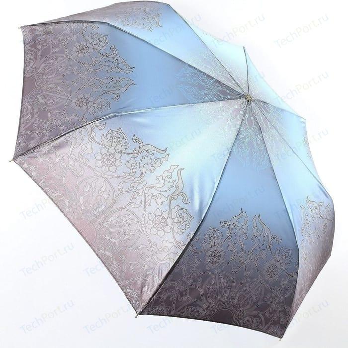 Зонт Trust 3 сложения, 32473-1601