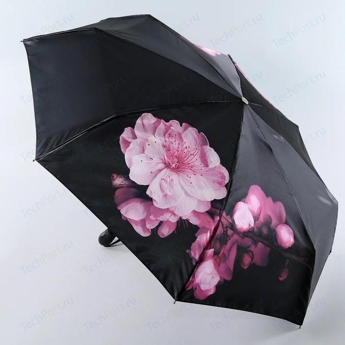 Зонт Trust 4 сложения, 42372-11