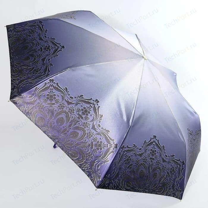 Зонт Trust 4 сложения, 42373-1605