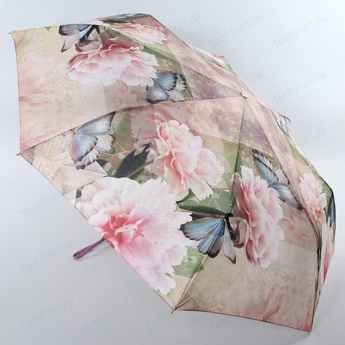 Зонт Trust 4 сложения, 42376-1635