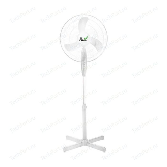 Вентилятор напольный Rix RSF-4000W