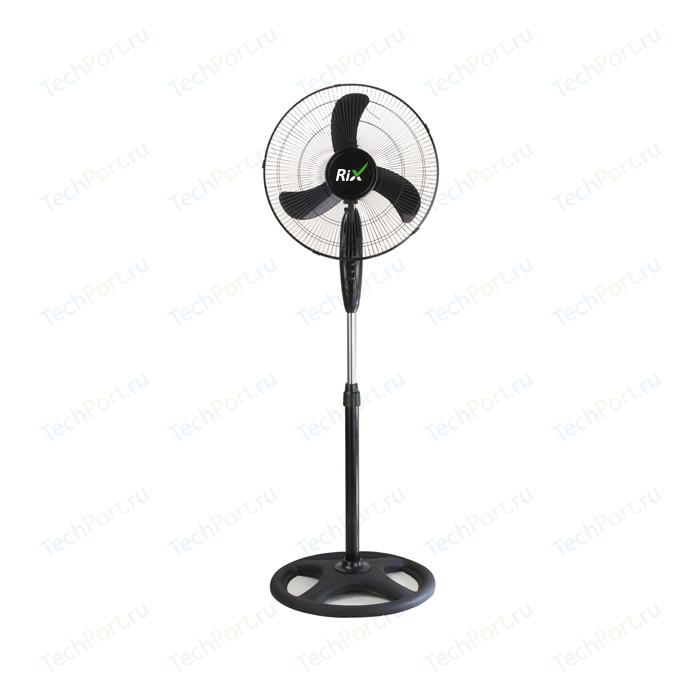 Вентилятор напольный Rix RSF-4002B