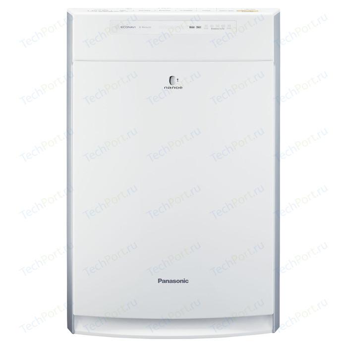 Очиститель воздуха Panasonic F-VXR50R-W (белый) panasonic f zxkd55z
