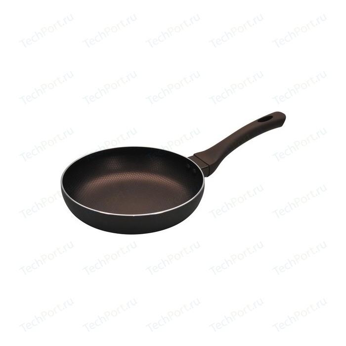 Сковорода Regent d 20см Ripple (93-AL-RP-1-20)