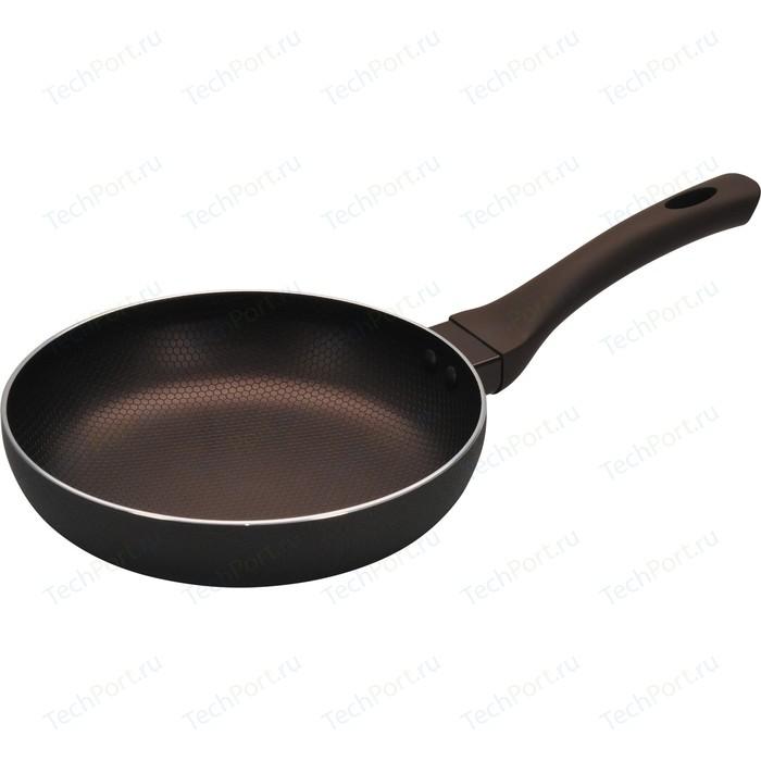 Сковорода Regent d 24см Ripple (93-AL-RP-1-24)
