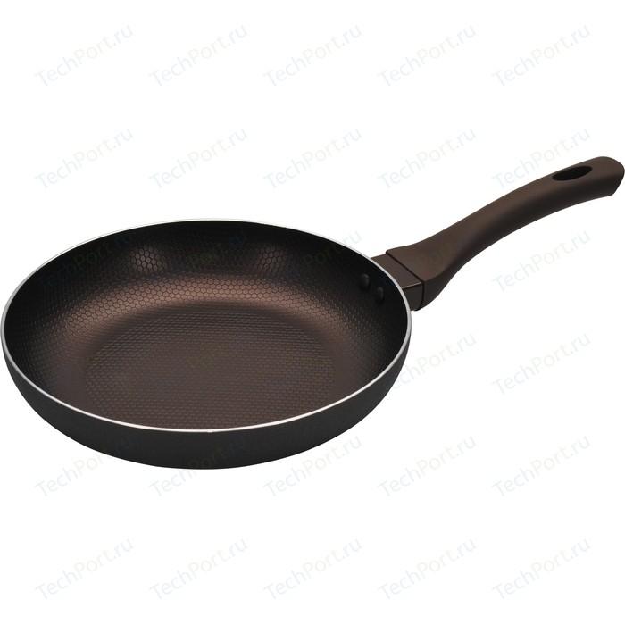 Сковорода Regent d 26см Ripple (93-AL-RP-1-26)