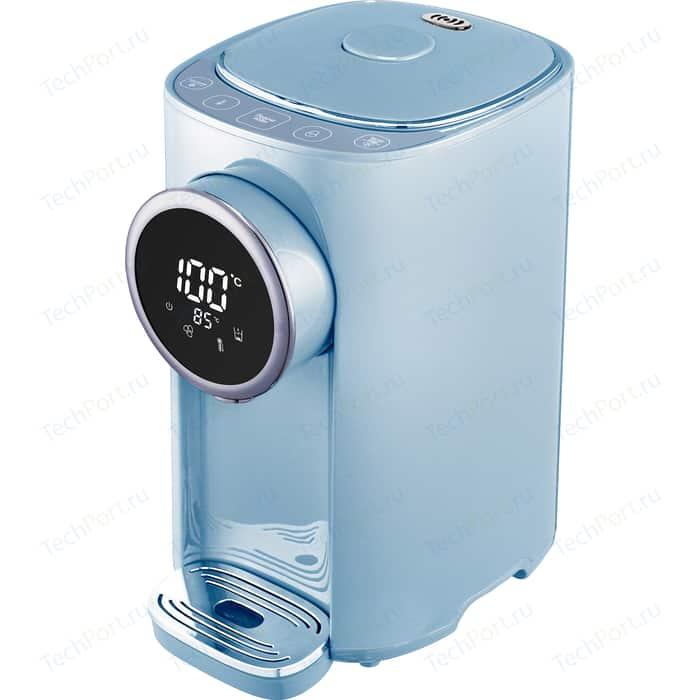 Термопот Tesler TP-5055 SKY BLUE
