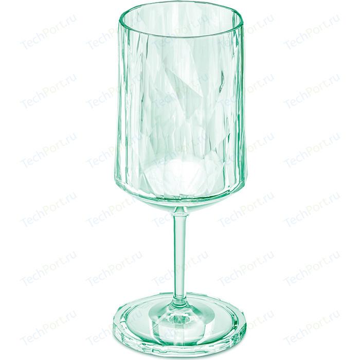 Бокал для вина 350 мл Koziol Superglas Club no.4 (3401653)