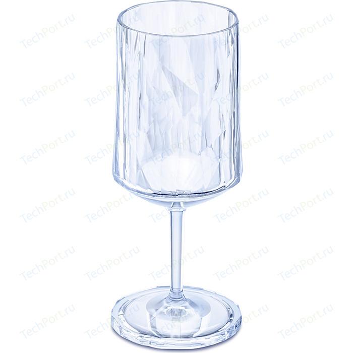 Бокал для вина 350 мл Koziol Superglas Club no.4 (3401652)