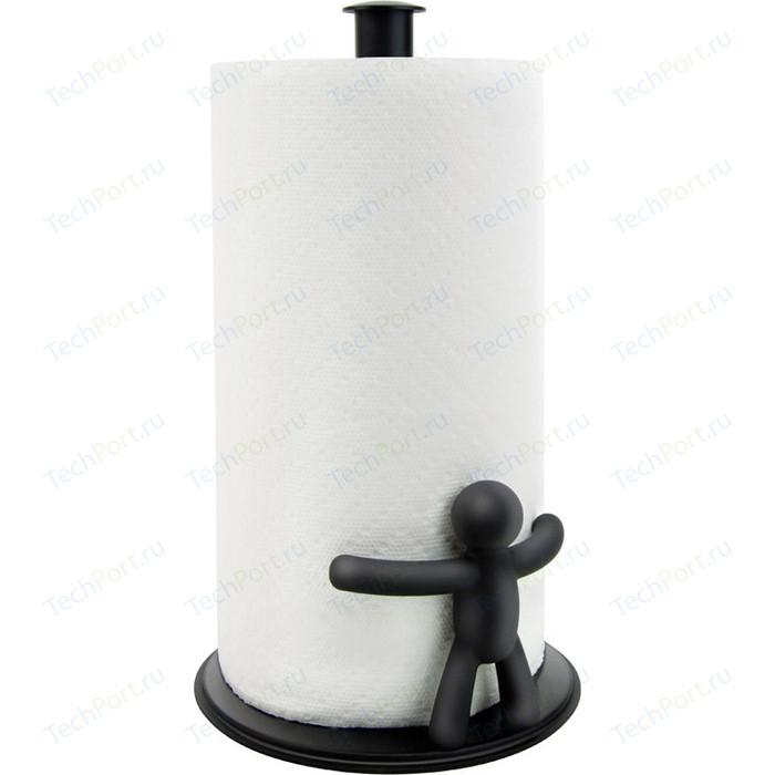 Держатель для бумажных полотенец Umbra Buddy (330280-040)