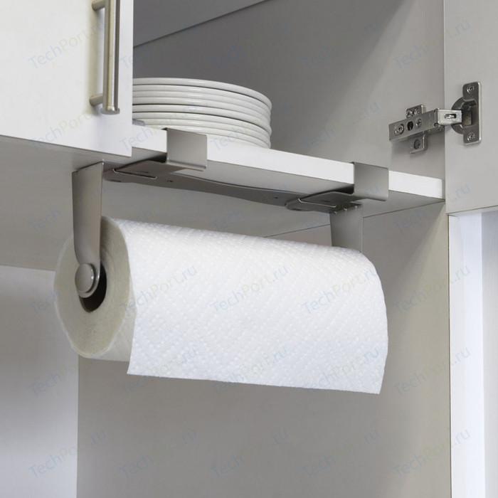 Держатель для бумажных полотенец Umbra Mountie (330070-410)