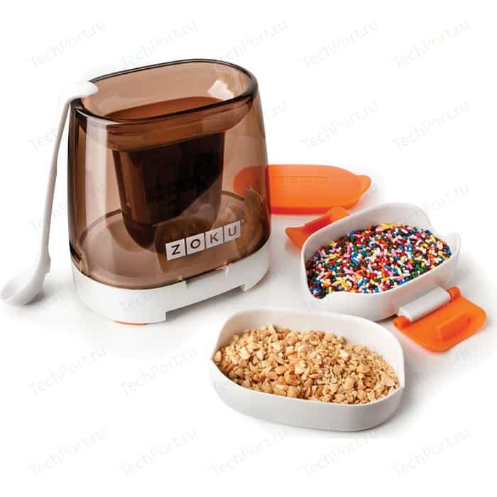 Набо для приготовления глазури Zoku Chocolate Station (ZK111)