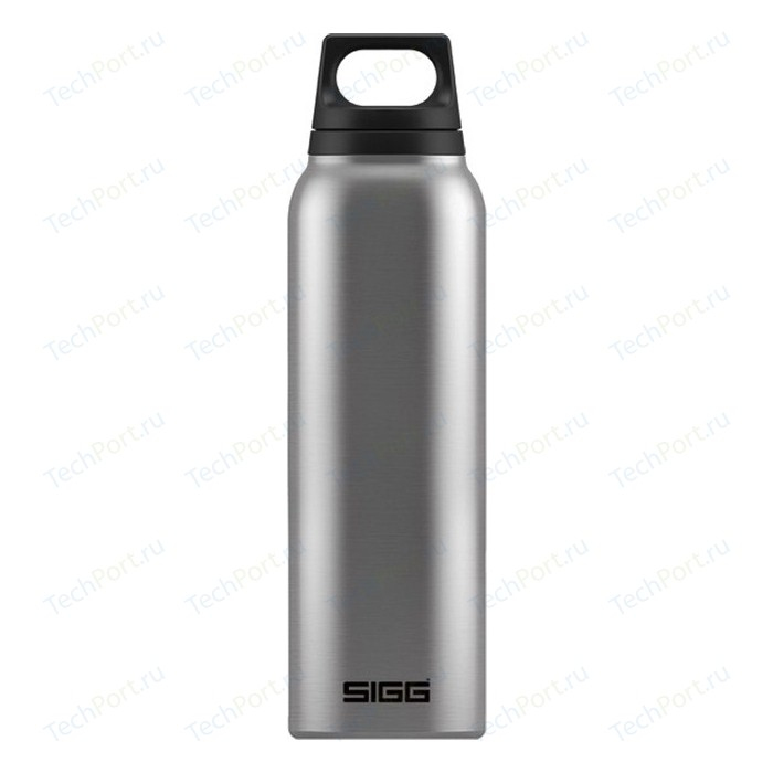 Термобутылка 0.5 л Sigg H&C (8516.00) стальная